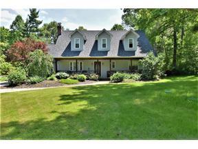 Property for sale at 3901 Ellendale Road, Moreland Hills,  Ohio 44022