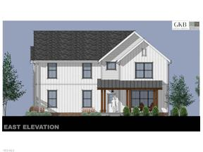 Property for sale at 7574 Woodland Avenue, Hudson,  Ohio 44236