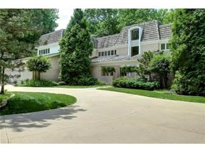 Property for sale at 9320 Stover Lane, Brecksville,  Ohio 44141