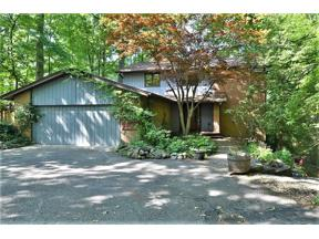 Property for sale at 4152 Giles Road, Moreland Hills,  Ohio 44022