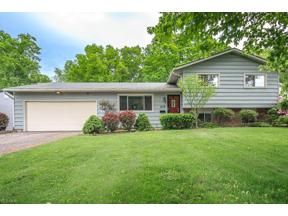 Property for sale at 6179 Reynolds Road, Mentor,  Ohio 44060