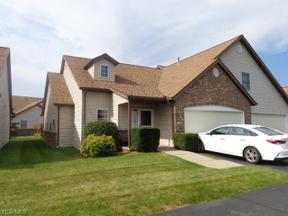 Property for sale at 5767 Gateway Lane 1701, Brook Park,  Ohio 44142