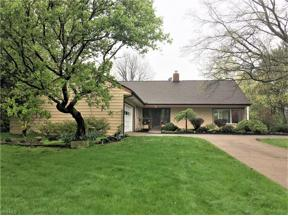 Property for sale at 542 Morgan Street, Oberlin,  Ohio 44074
