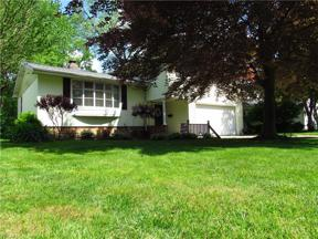Property for sale at 5261 W 229th Street, Fairview Park,  Ohio 44126