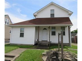 Property for sale at 187 W Bagley Road, Berea,  Ohio 44017