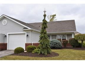 Property for sale at 5290 Clover Drive, Sheffield Village,  Ohio 44035