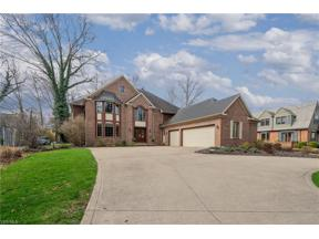 Property for sale at 24711 Lake Road, Bay Village,  Ohio 44140