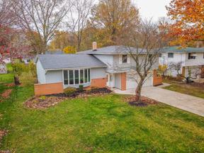 Property for sale at 6557 Nancy Drive, North Olmsted,  Ohio 44070