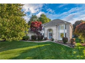 Property for sale at 9751 Forge Drive, Brecksville,  Ohio 44141