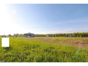 Property for sale at 10550 Station Road, Columbia Station,  Ohio 44028