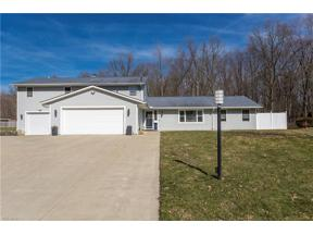 Property for sale at 34114 Gem Circle, North Ridgeville,  Ohio 44039