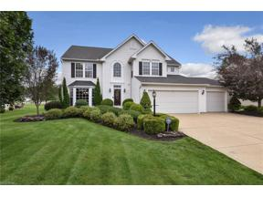 Property for sale at 9303 Lake View Drive, Olmsted Falls,  Ohio 44138