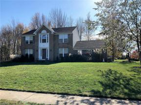 Property for sale at 5294 Garfield Boulevard, Sheffield Village,  Ohio 44054
