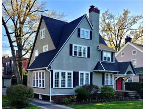 Property for sale at 12937 Lake Avenue, Lakewood,  Ohio 44107