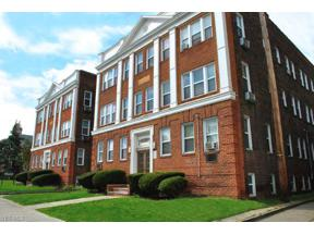 Property for sale at 2830 E 130th Street, Cleveland,  Ohio 44120