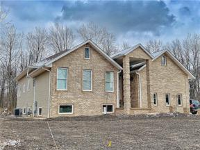 Property for sale at 535 Elm Street, Sheffield Lake,  Ohio 44054