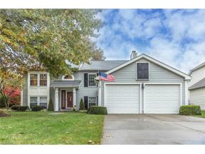 Property for sale at 2220 Plymouth Lane, Cuyahoga Falls,  Ohio 44221
