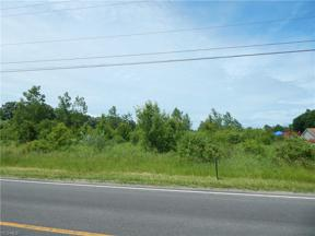 Property for sale at E Hamilton Street, Oberlin,  Ohio 44074