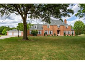 Property for sale at 11921 Castleton Lane, Grafton,  Ohio 44044