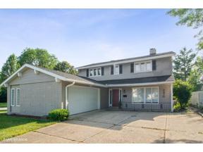 Property for sale at 3470 Belvoir Boulevard, Beachwood,  Ohio 44122