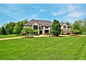 Property for sale at 2650 Heritage Lane, Pepper Pike,  Ohio 44124