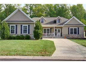 Property for sale at 3571 Dellbank Drive, Rocky River,  Ohio 44116