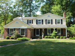 Property for sale at 30501 Winsor Drive, Bay Village,  Ohio 44140