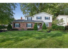 Property for sale at 31447 Lake Road, Bay Village,  Ohio 44140