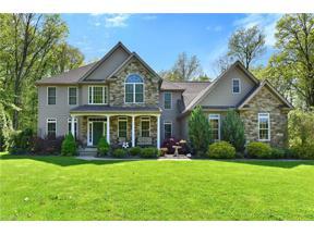 Property for sale at 174 Centennial Drive, Avon Lake,  Ohio 44012