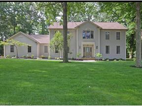 Property for sale at 2253 Holly Lane, Avon,  Ohio 44011
