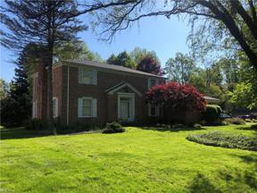Property for sale at 7975 Seth Payne Street, Brecksville,  Ohio 44141