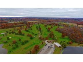 Property for sale at 23601 Royalton Road, Columbia Station,  Ohio 44028