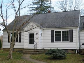 Property for sale at 15171 Chamberlain Road, Grafton,  Ohio 44044