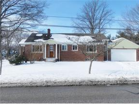 Property for sale at 23706 Russell Road, Bay Village,  Ohio 44140