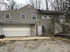 Property for sale at 14192 View Drive, Newbury,  Ohio 44065