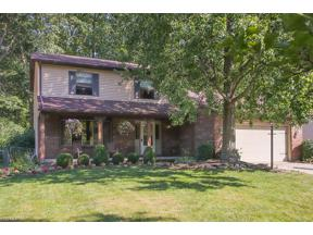Property for sale at 8535 Homestead Drive, Olmsted Township,  Ohio 44138