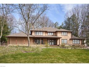 Property for sale at 577 Inverness Road, Akron,  Ohio 44313