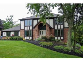 Property for sale at 7545 Andover Lane, North Royalton,  Ohio 44133