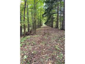 Property for sale at VL Fairmount Boulevard, Hunting Valley,  Ohio 44022