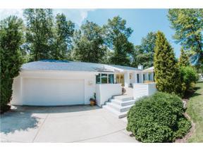 Property for sale at 4986 Richelieu Avenue, Sheffield Lake,  Ohio 44054