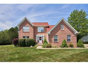 Property for sale at 4388 Wedgewood Drive, Copley,  Ohio 44321
