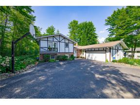 Property for sale at 34545 Miles, Moreland Hills,  Ohio 44022
