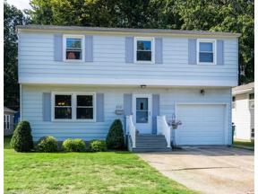 Property for sale at 8316 Mentorwood Drive, Mentor,  Ohio 44060