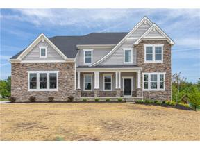 Property for sale at 5466 River Summit, North Royalton,  Ohio 44133