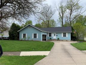 Property for sale at 65 Emerson Avenue, Berea,  Ohio 44017
