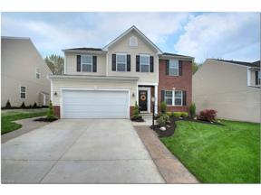Property for sale at 10122 Flagstone Drive, Twinsburg,  Ohio 44087