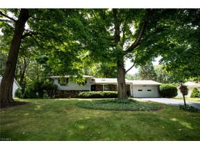 Property for sale at 9214 Creekwood Drive, Mentor,  Ohio 44060
