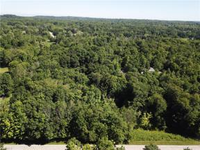 Property for sale at 8178 Fairmount Road, Novelty,  Ohio 44072