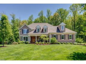 Property for sale at 7480 Faraway Trail, Chagrin Falls,  Ohio 44023
