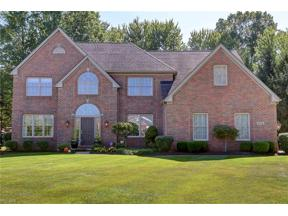 Property for sale at 2339 Woodmill Drive, Westlake,  Ohio 44145